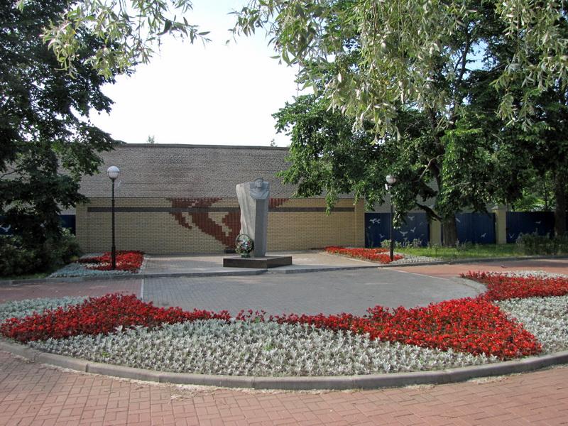 В Кронштадте почтут память моряков Петергофского десанта