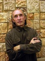 Вениамин Сидоренко