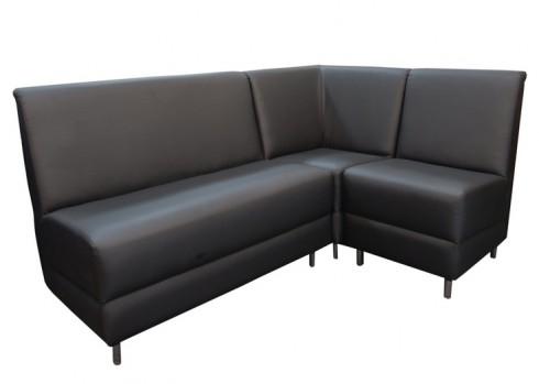 Возможный вариант дивана углового секционного для нужд Администрации района