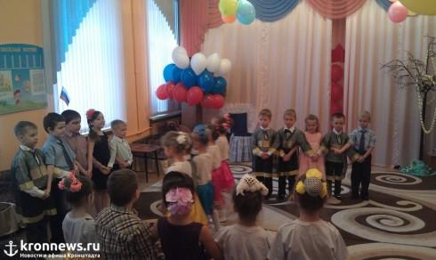 Всем Защитникам России воздаем хвалу и честь!