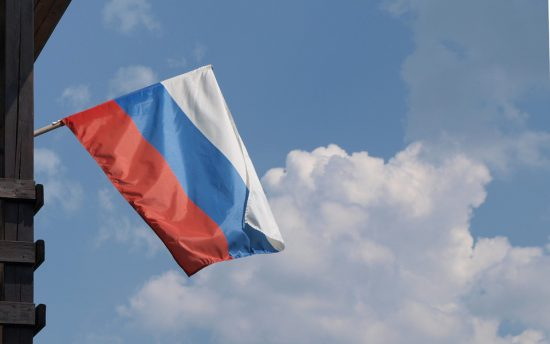 flag-1497279_960_720