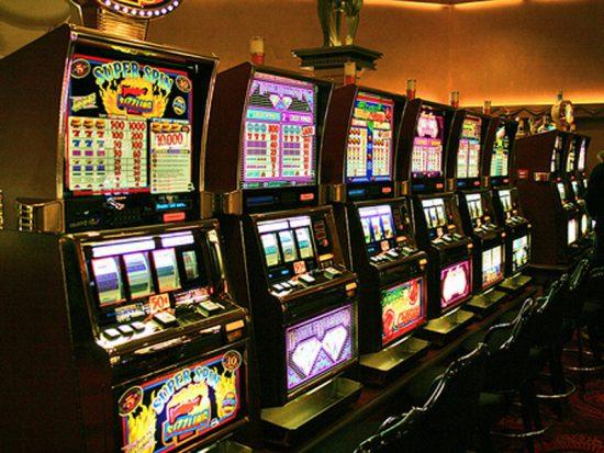 goldfishka casino бесплатные игровые автоматы