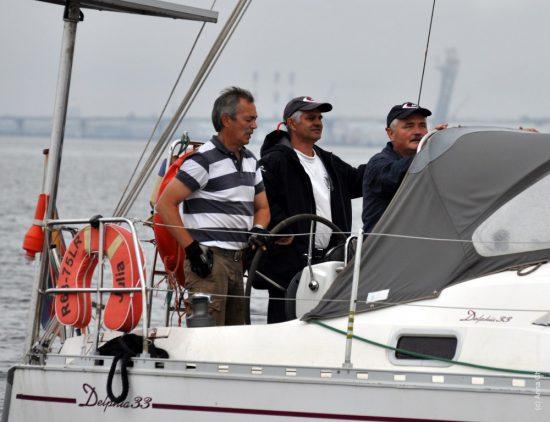 фото яхта 4