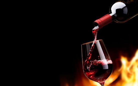 ogon-vino