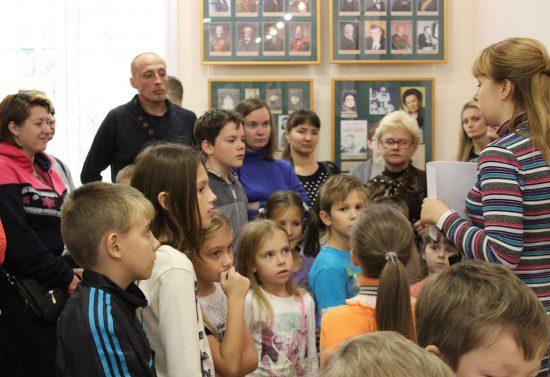 masterskaya-zvuka-2-oktyabrya-1